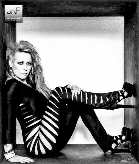 Stripster Bianka
